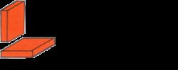 gudmund-persson-ab-hardplastbelaggningar-logo-hollviken