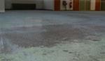 golv-plast-hardplast-epoxy-epoxi-industri-skane