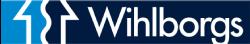 Wihlborgs-hardplastbelaggning-skane-golv-industri-kok-sjukhus-parkeringar-plastgolv-golvbelaggning