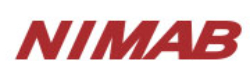 nimab_entreprenad_logo_hardplastbelaggningar_skane